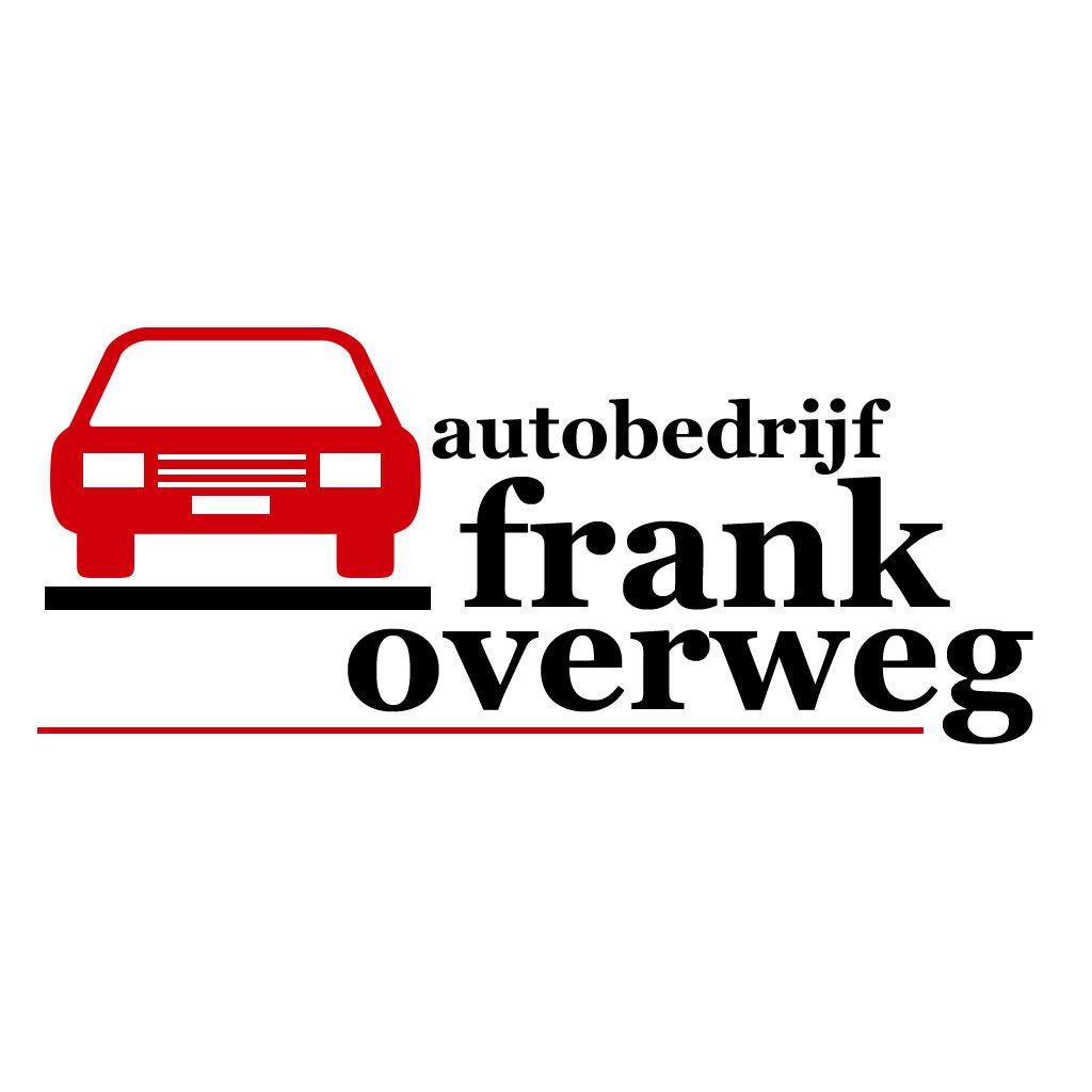 Autobedrijf-frank-overweg