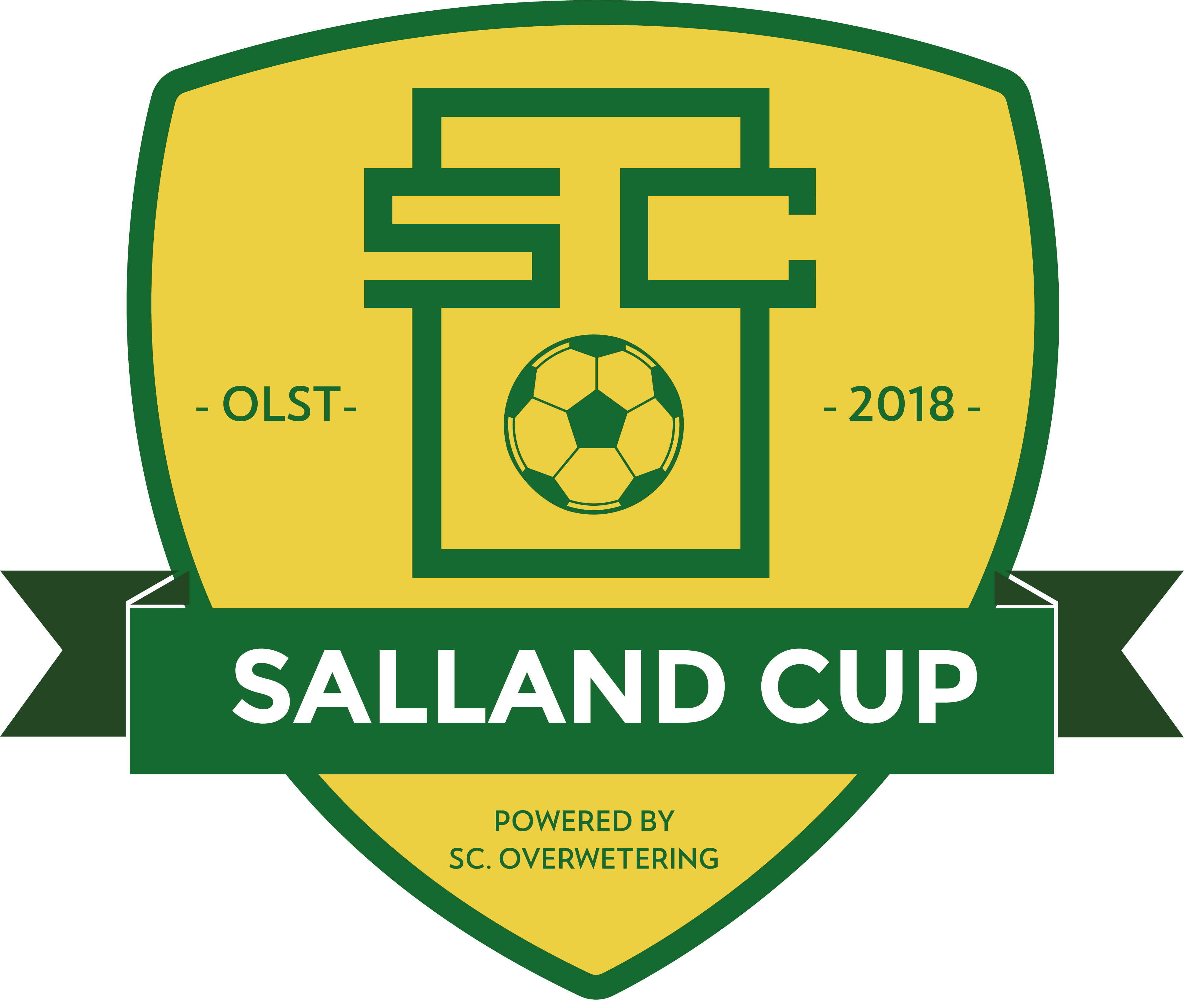 Salland Cup