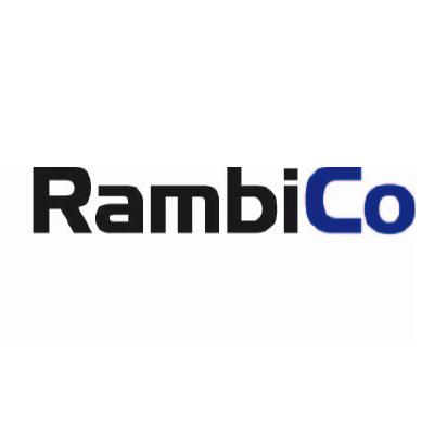 Rambico 2