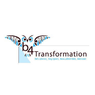 b4 transformation-80