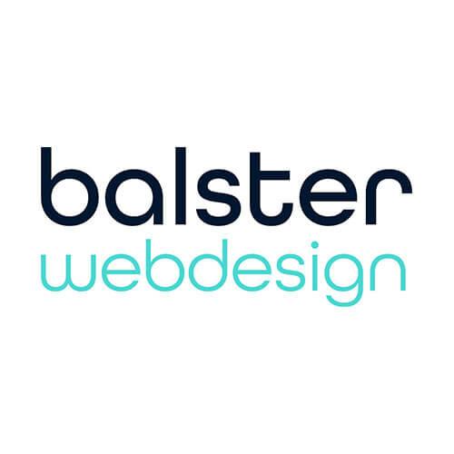 sponsoren_0000_cropped-Logo-Balster-Webdesign-Hersteld-1