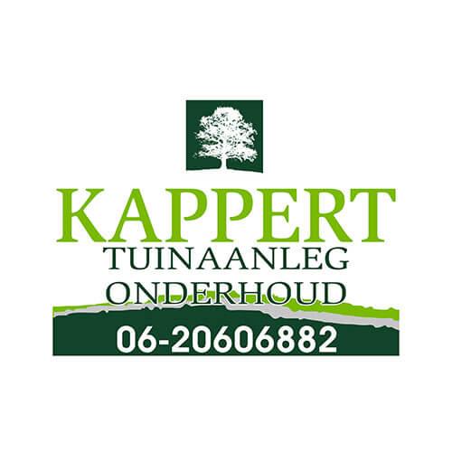 sponsoren_0003_kappert tuin (2014_10_08 17_17_29 UTC)