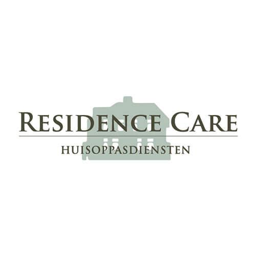 sponsoren_0004_Logo_residencecare